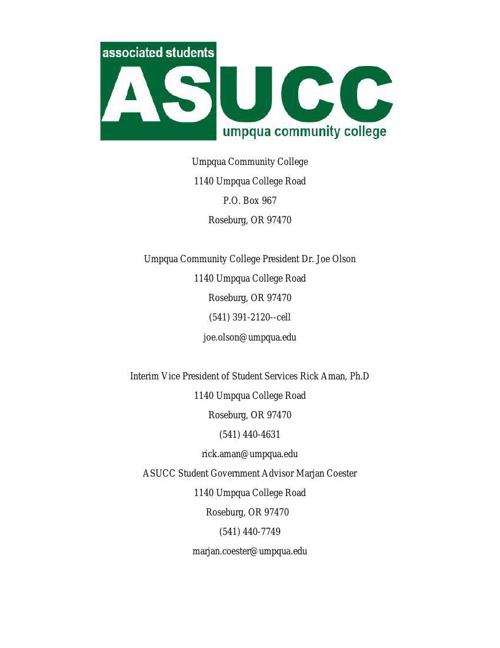 Certification Document 2013-2014