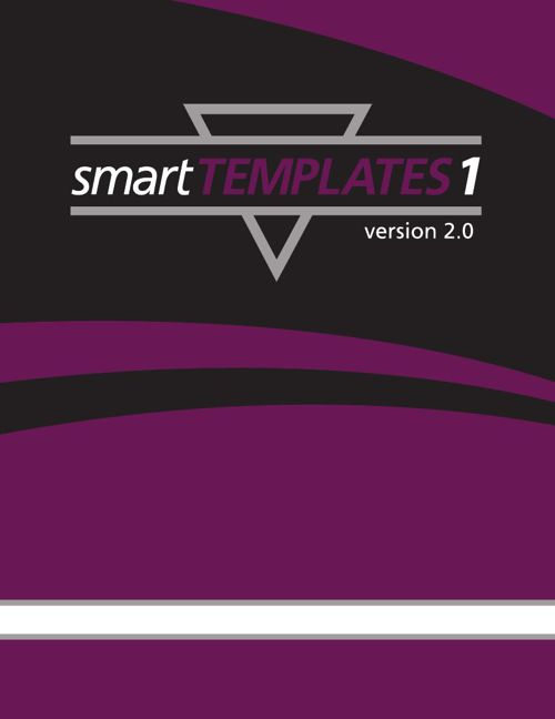 Smart Templates 1