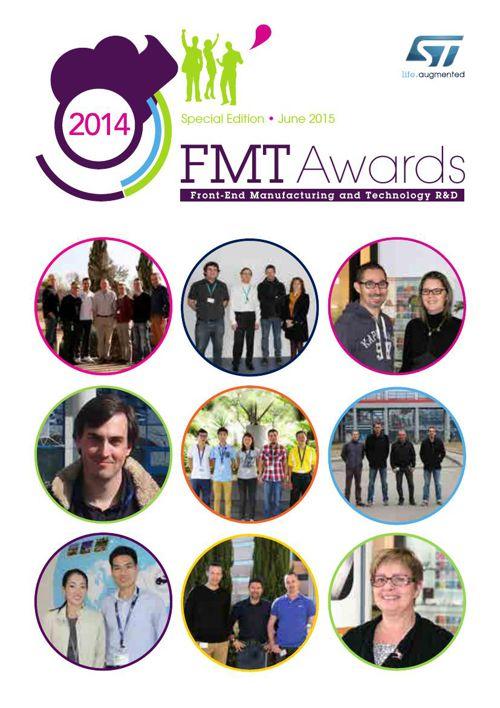 fmt_booklet_2014