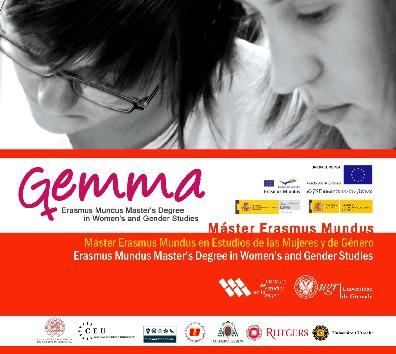 Gemma 2013-15 Brochure