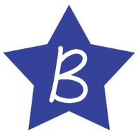 Biandalf