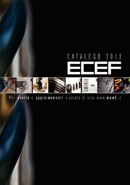 ECEF2012