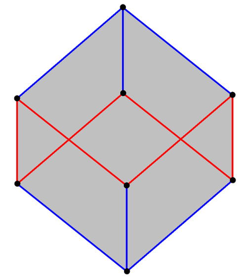Copy of Copy of 530px-Cube_petrie_polygon_sideview
