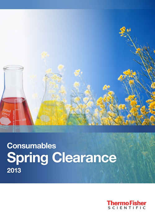 LC-Spring-Clearance-2013