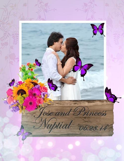 jose-princess-nuptial