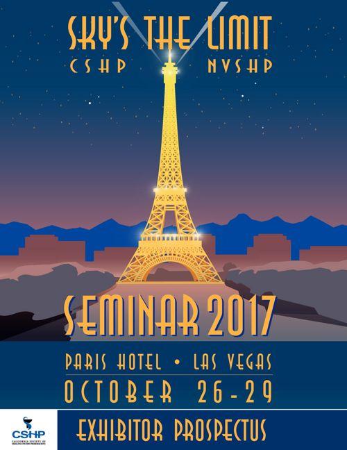 Seminar Exhibitor Prospectus 4.28.17