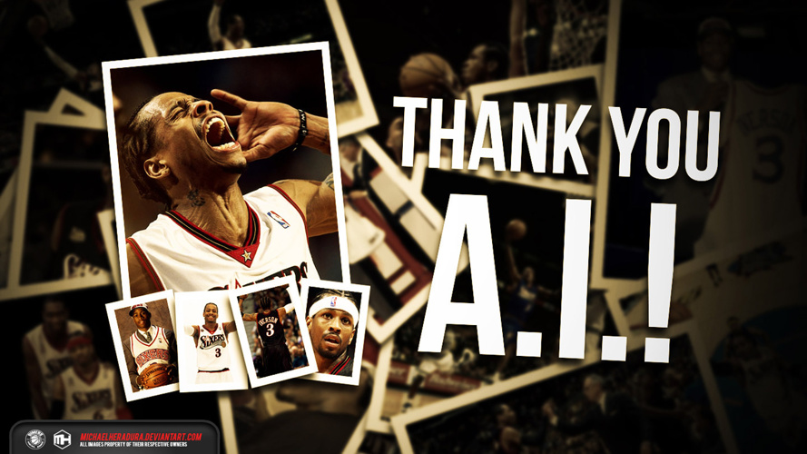 Thank-You-Allen-Iverson-2014-BasketWallpapers.com-