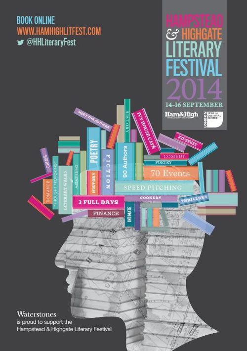 LJCC Ham+High Literary FestivalBrochure A5 v9_LOW RES SINGLES