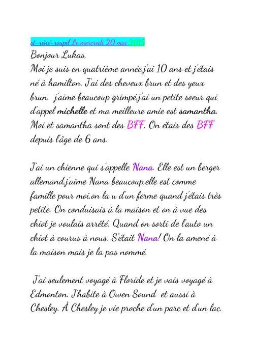 lettre à lucas B. (1)