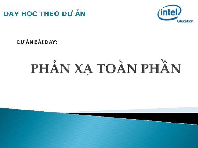 Phan Xa Toan Phan