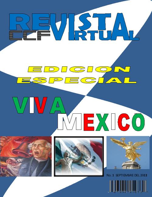 rv-ccf