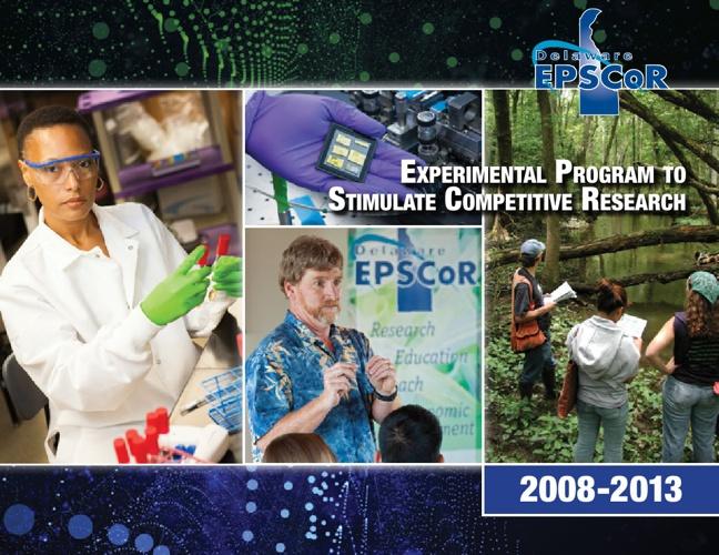 EPSCoR-5yrReport