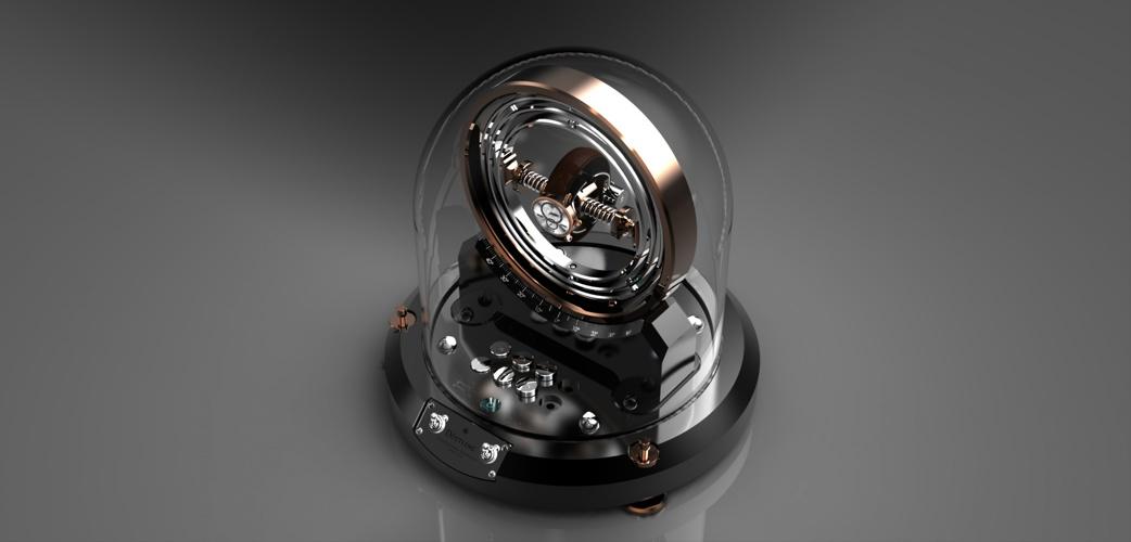 Gyrowinder_4_300dpi_25x12cm