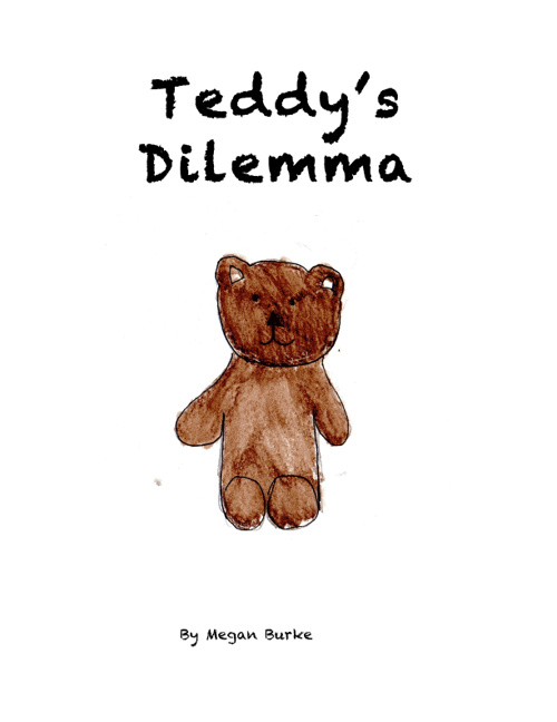 Teddy's Dilemma