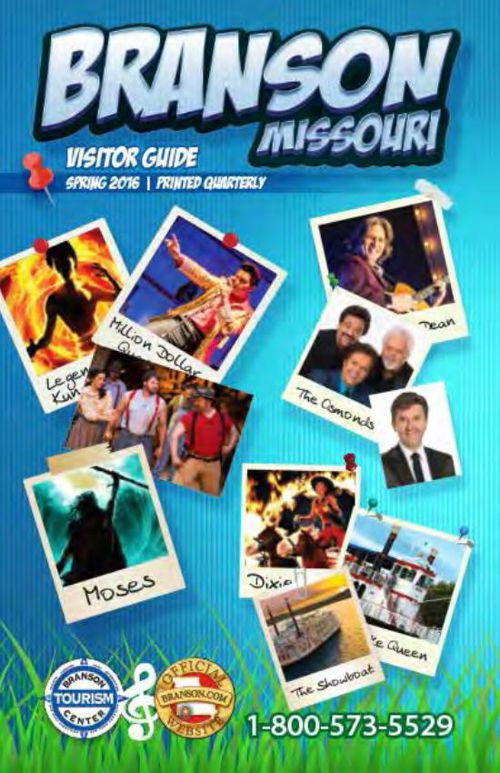 Branson-Tourism-Center-Visitor-Guide-February Through April-2016