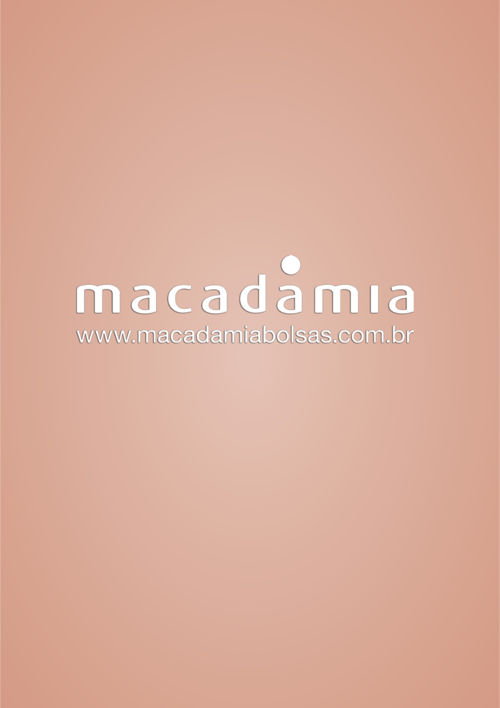 Catalogo Macadamia - Representações