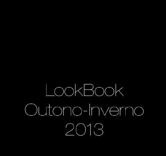 LookBook Imports 2013 Outono-Inverno