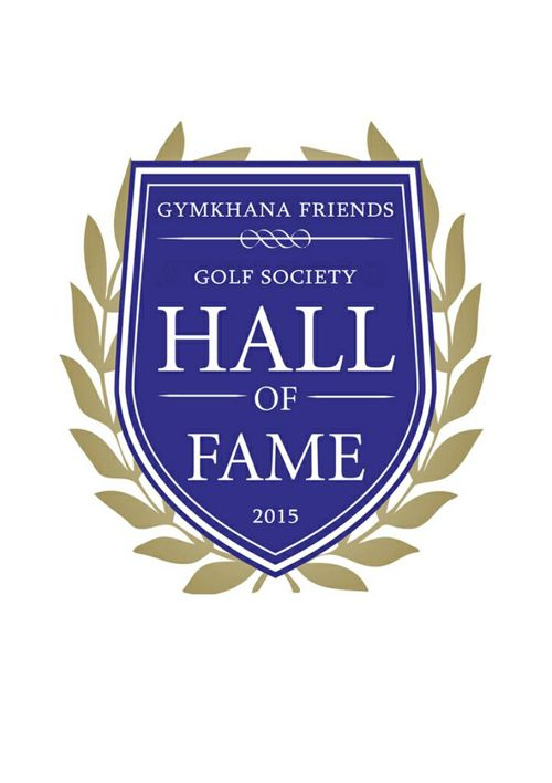 Copy of Hall Of Fame 2015