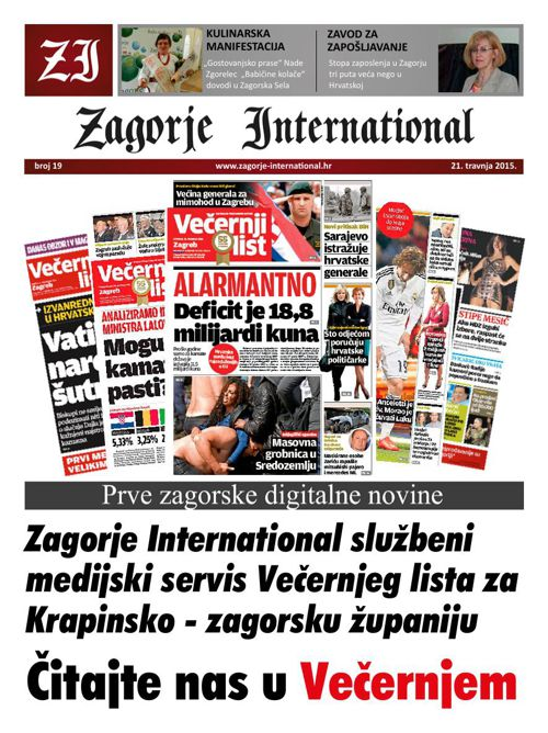 Zagorje international_19_small