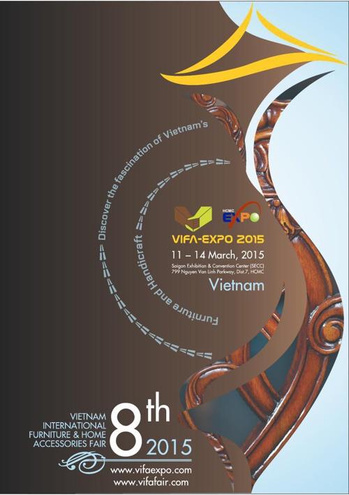 BROCHURE VIFA-EXPO 2015