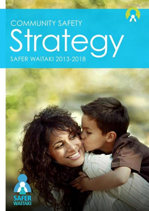 Community Safety Strategy