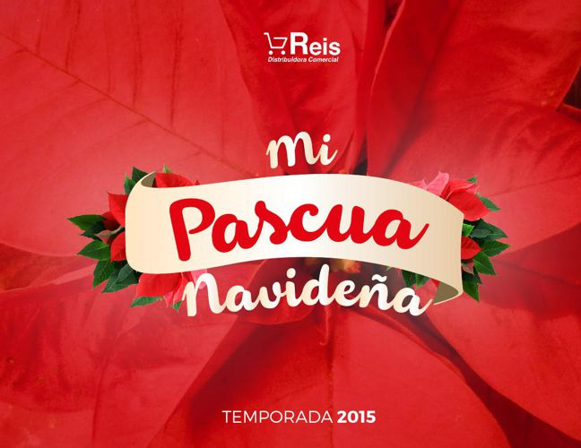 Catalogo Pascuas Digital Email 2015