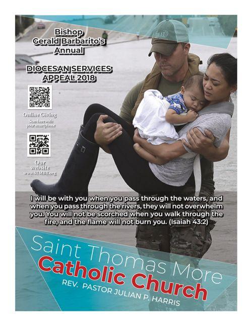 STM Bulletin 2018-02-04