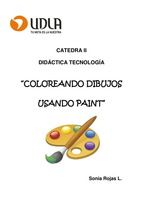PLANIFICACIÓN TENCNOLOGIA CATEDRA 2 sonia
