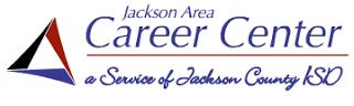 JACC logo
