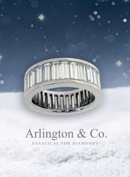 Arlington & Co.