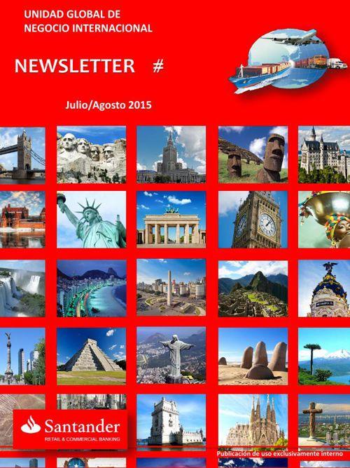 UGNI_2015_Newsletter_#28 _esp