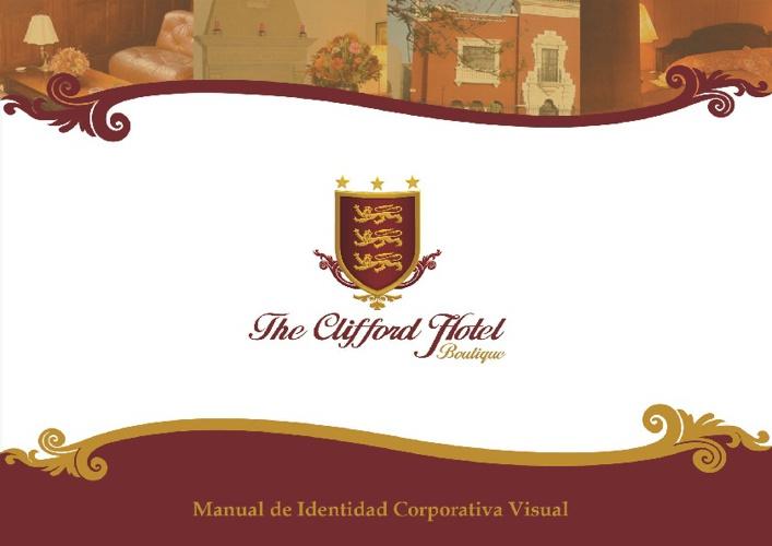 MANUAL DE IDENTIDAD CORPORATIVA VISUAL