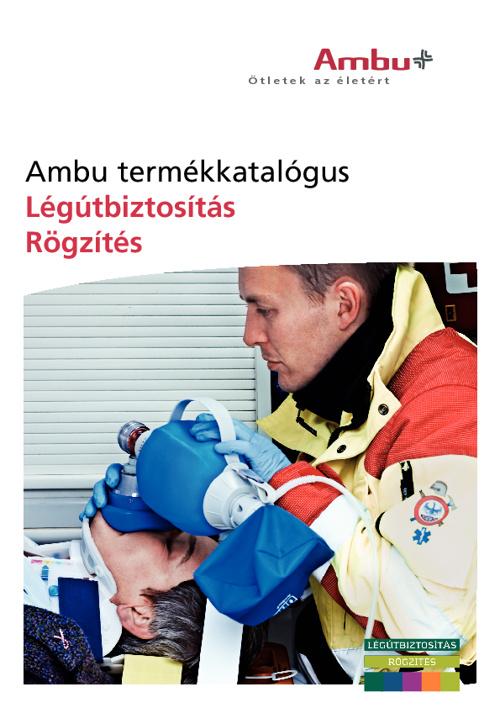 AmbuKatalogus2011