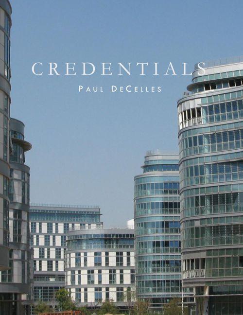 PD Credentials