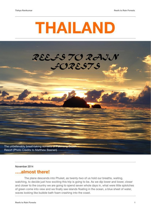 Project Week_English_PDF
