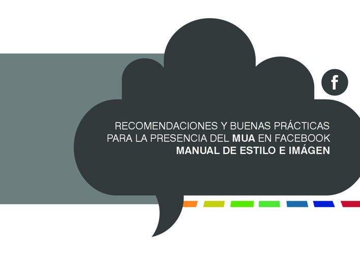 Manual de Estilo e Imagen_MUA