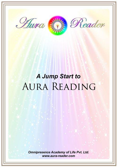 Aura Proposal