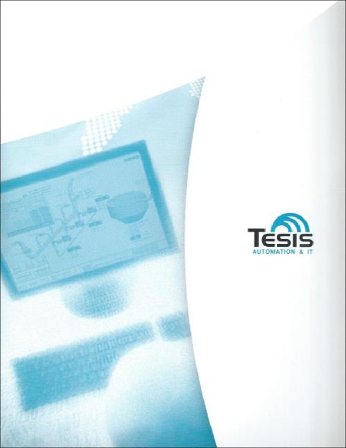 TESIS_Revised