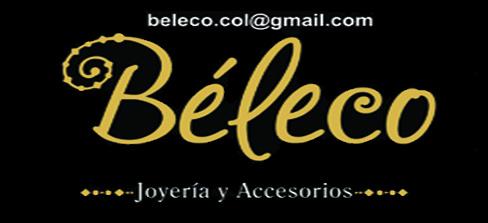 Béleco