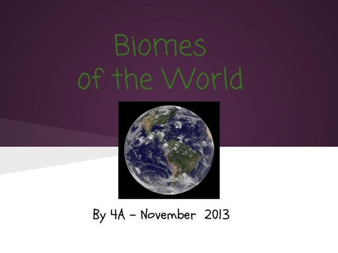 4A Biome Book 2013 (3)