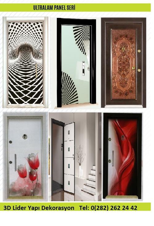 kapı katalog4