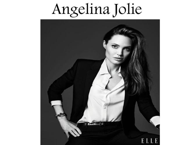 Angelina Jolie.pdf 1