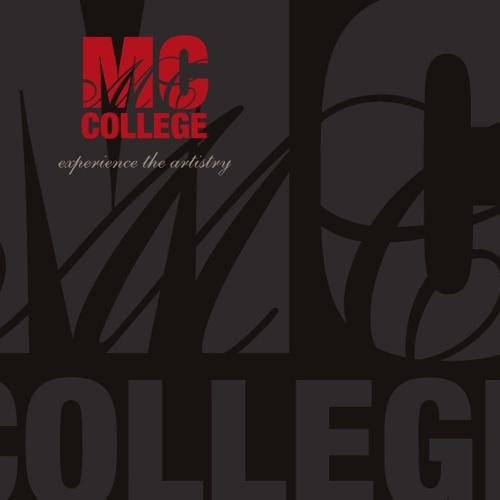 MC College Brochure 2013