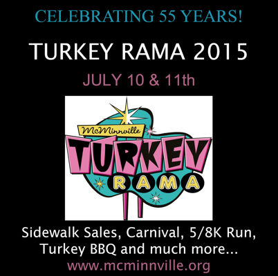 turkey rama website box 2015