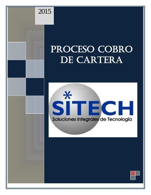 PROCESO COBRO DE CARTERA.doc22