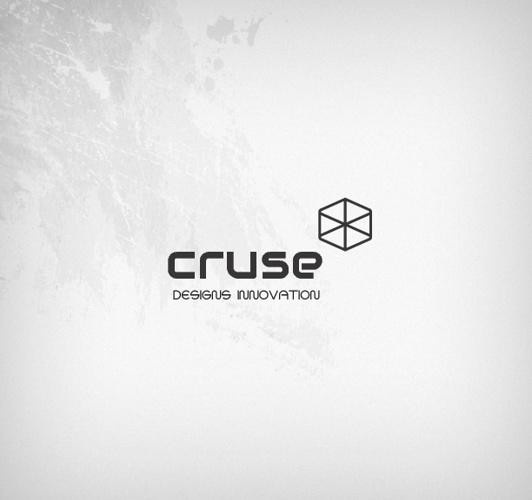 Cruse Portfolio