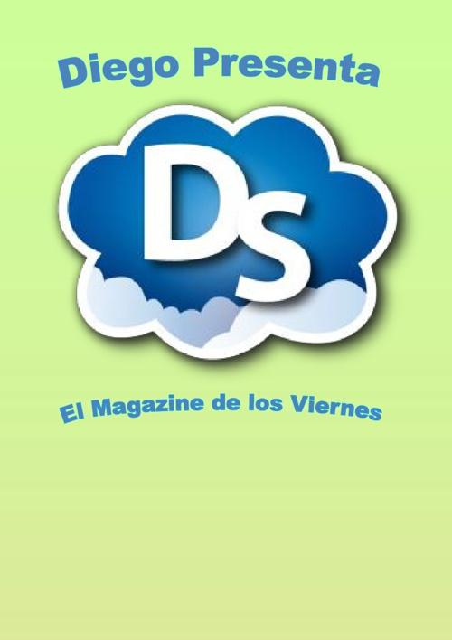 El Magazine de los Viernes