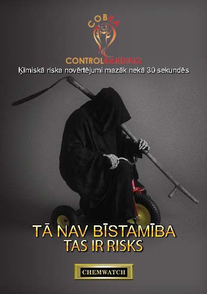 cobra_Latvian
