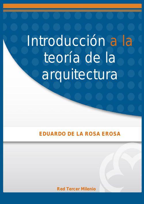 Introduccion_a_la_teoria_de_la_arquitectura