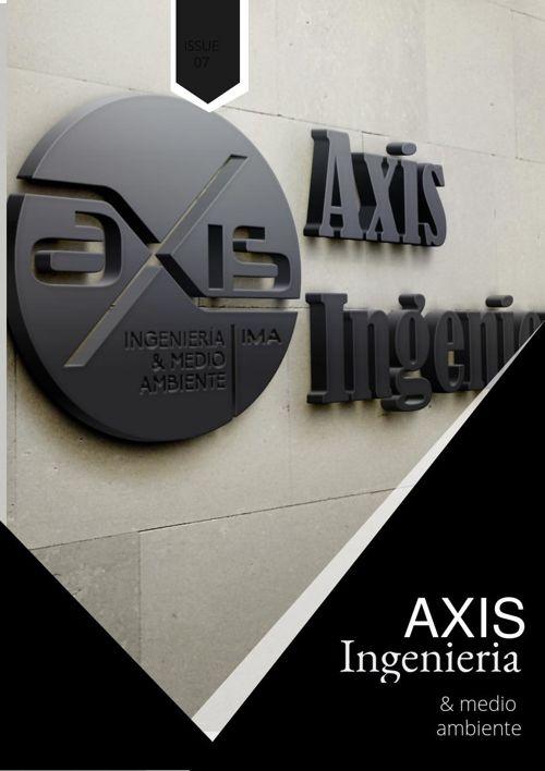 catalogo axis